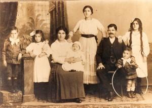 Taller inaugural de Constelaciones Familiares el Día de los Arcángeles