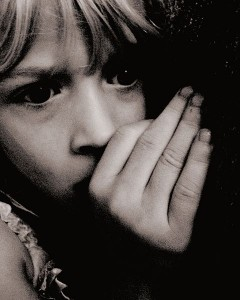 Charla ¿Cómo le llamas al miedo?¿Dónde te enferma?