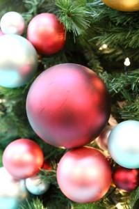 Enfrentando la Navidad
